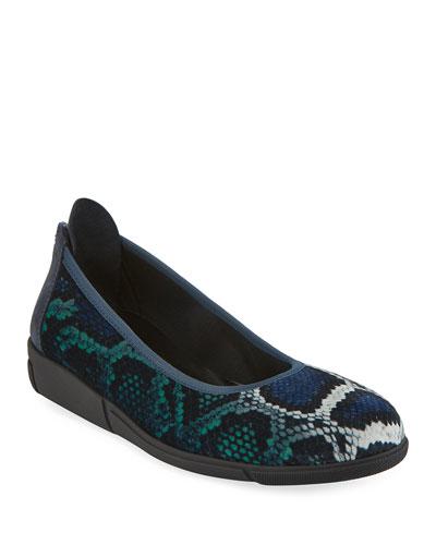 264d6c478 Velvet Dress Shoes