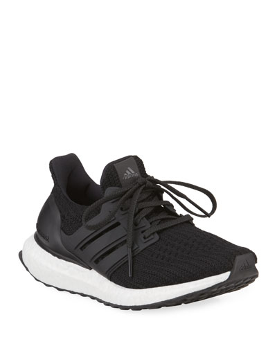 Quick Look. Adidas · Ultraboost Knit Sneakers 494675145
