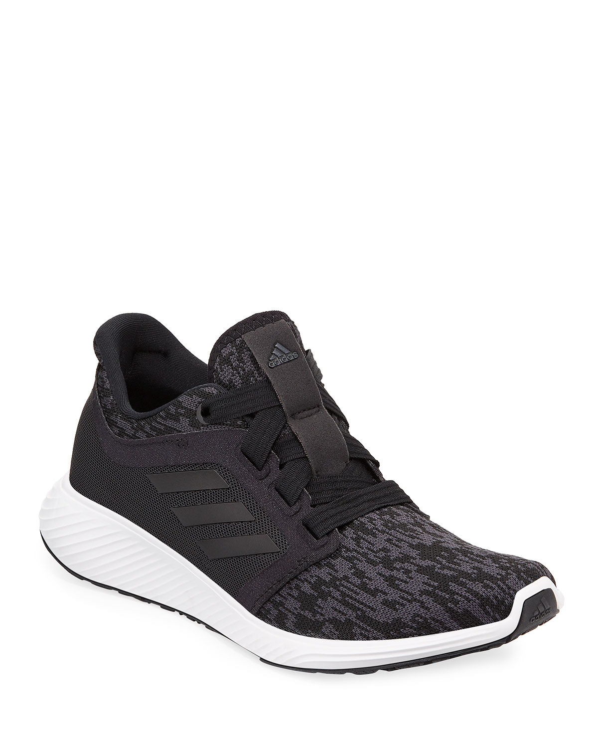 Edge Lux 3 Knit Sneakers