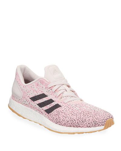 92dba15f1ce2 Quick Look. Adidas