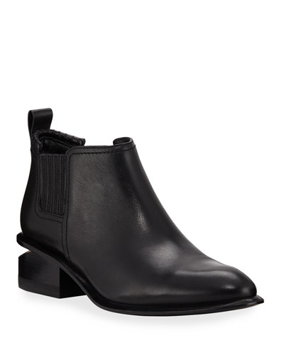 Alexander Wang Boot   Neiman Marcus 23b07633c21b
