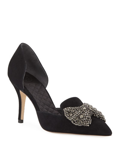 be748753725 D Orsay Pump