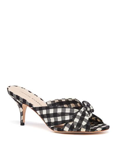White Sandal  d5a7975ca