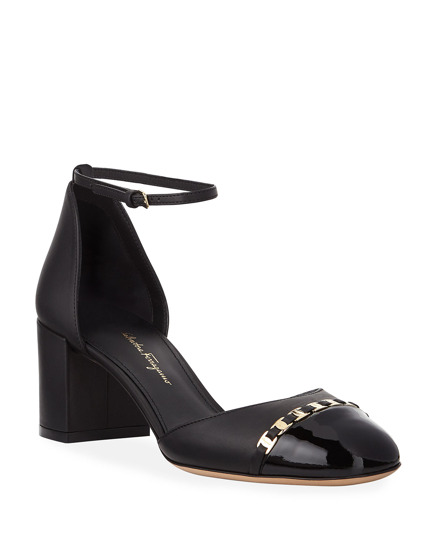 0935ebd0d99 Salvatore Ferragamo Women s Shoes