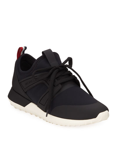 Meline Stretch Sneakers