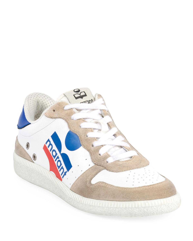 Bulian Isabel Colorblock Sneakers