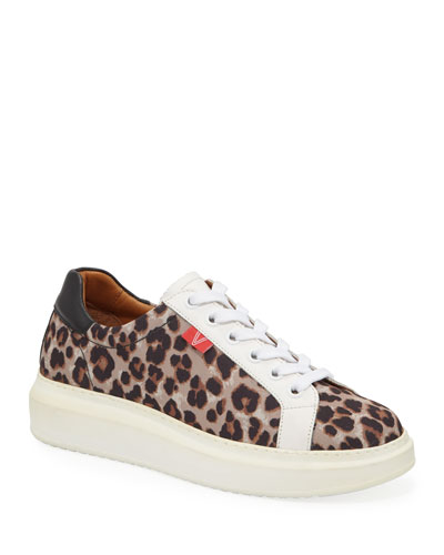 bb5aec378917 Leopard Print Shoes