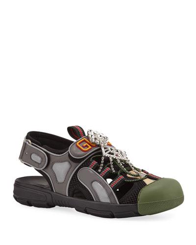 Black Chunky Heel Shoes  2860a783083