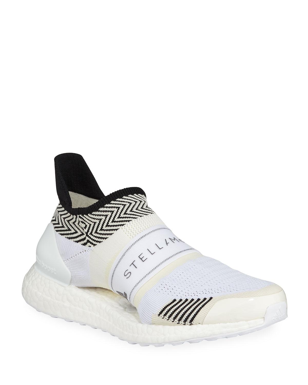 f7288ac537ae5 Adidas By Stella Mccartney Ultraboost X 3D Sneakers