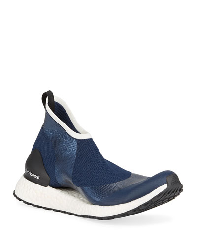 4785dc2ca Quick Look. adidas by Stella McCartney · UltraBoost X All Terrain Sneakers