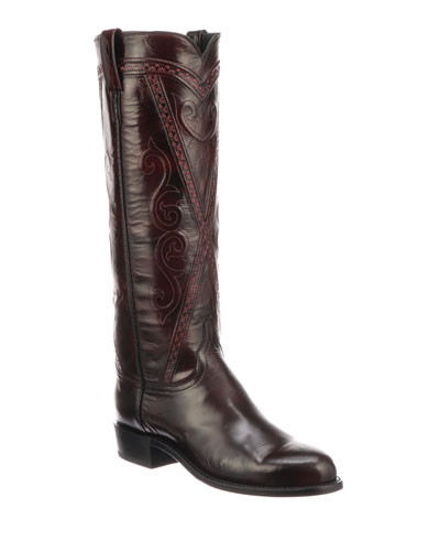 468c0a22fee Designer Western Boots | Neiman Marcus