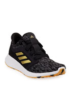 Adidas Women's Edge Lux 3 Sneakers