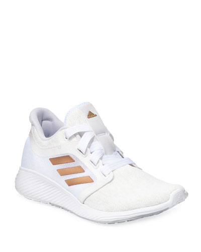 Women's Edge Lux 3 Sneakers