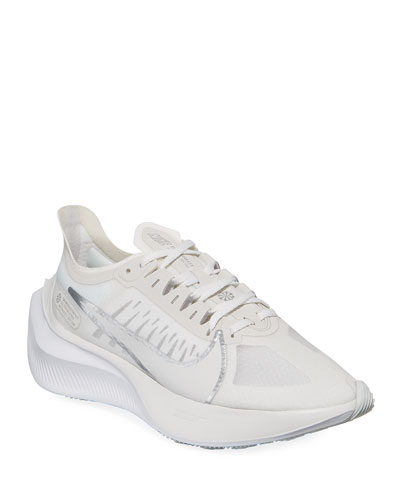 Nike Air Max Dia SE Sneakers from Neiman Marcus | more