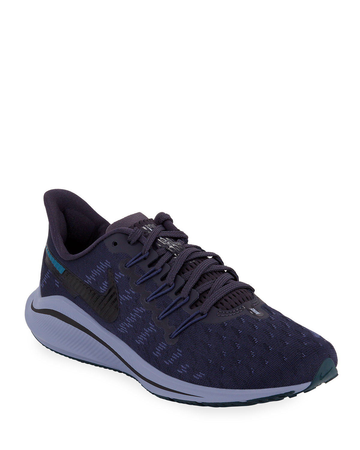 Air Zoom Vomero 15 Running Sneakers