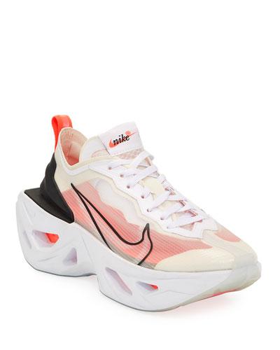 Zoom X Segida Sneakers