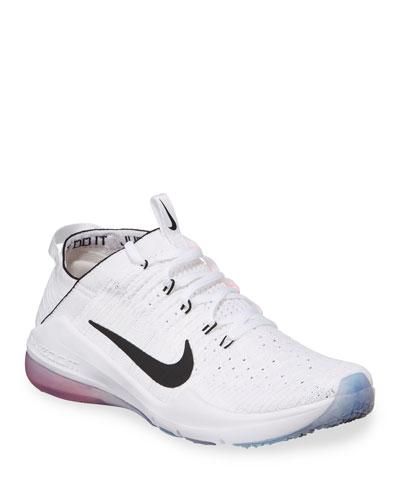 Zoom Fearless FK 2 Amo Sneakers