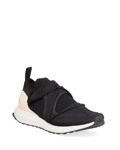 UltraBoost T Neoprene Caged Sneakers