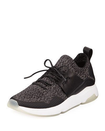 Zerogrand Motion Sneakers