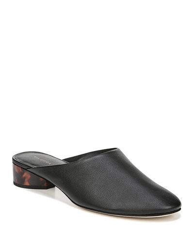 b288d2861ca Round Toe Womens Dress Shoes