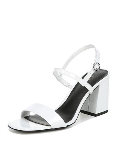 69561dadc0a White Sandal | Neiman Marcus