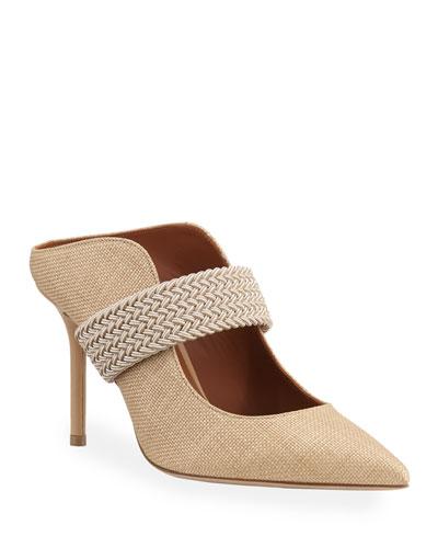 f86da7a80f9 High Heel Shoes | Neiman Marcus