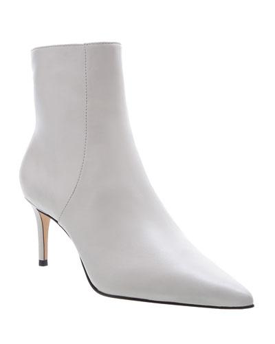 Kitten Heel Boots | Neiman Marcus