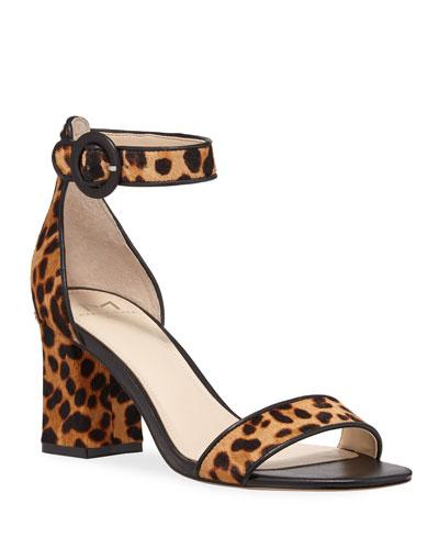 57fe3a53a9d Leopard Print Shoes | Neiman Marcus