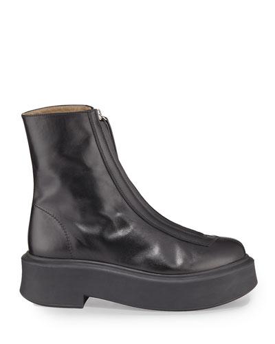 Combat Boot Shoes   Neiman Marcus