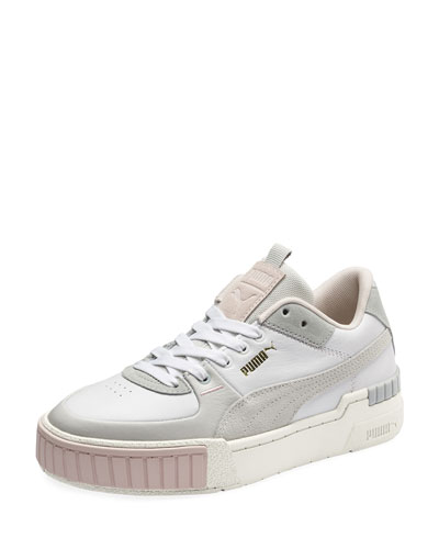 Women's Cali Sport Sneakers