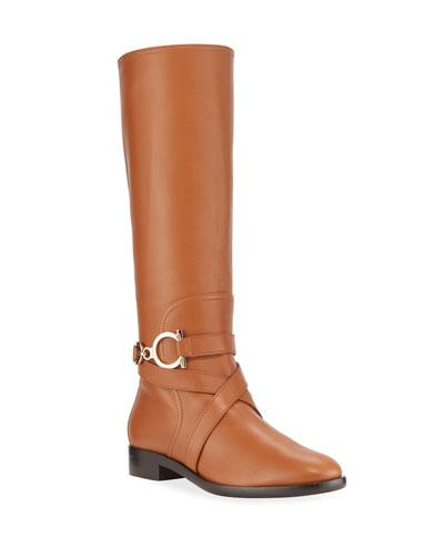 Sarah Riding Gancio Boots