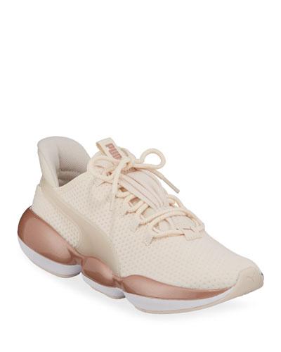 Mode XT Knit Running Sneakers