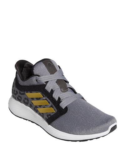 Edge Luxe 3 Trainer Sneakers