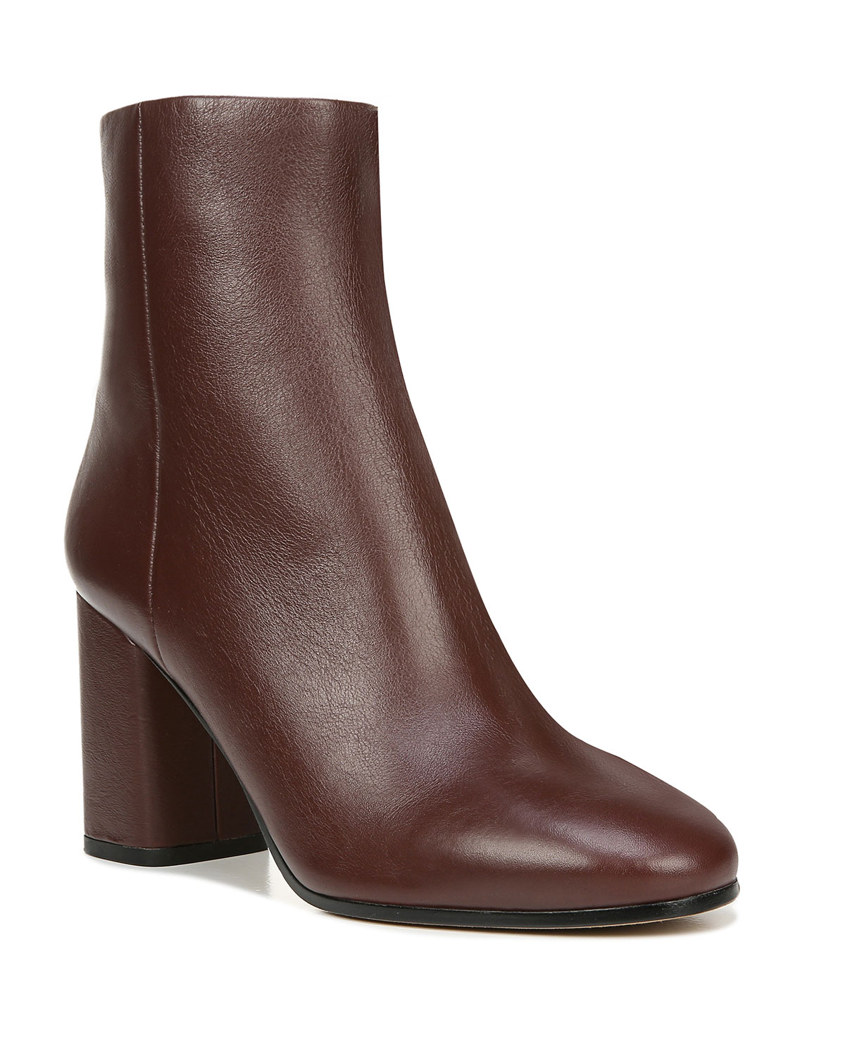Robyn Micro Calf Booties