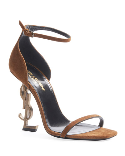 Gold Womens Shoes   Neiman Marcus