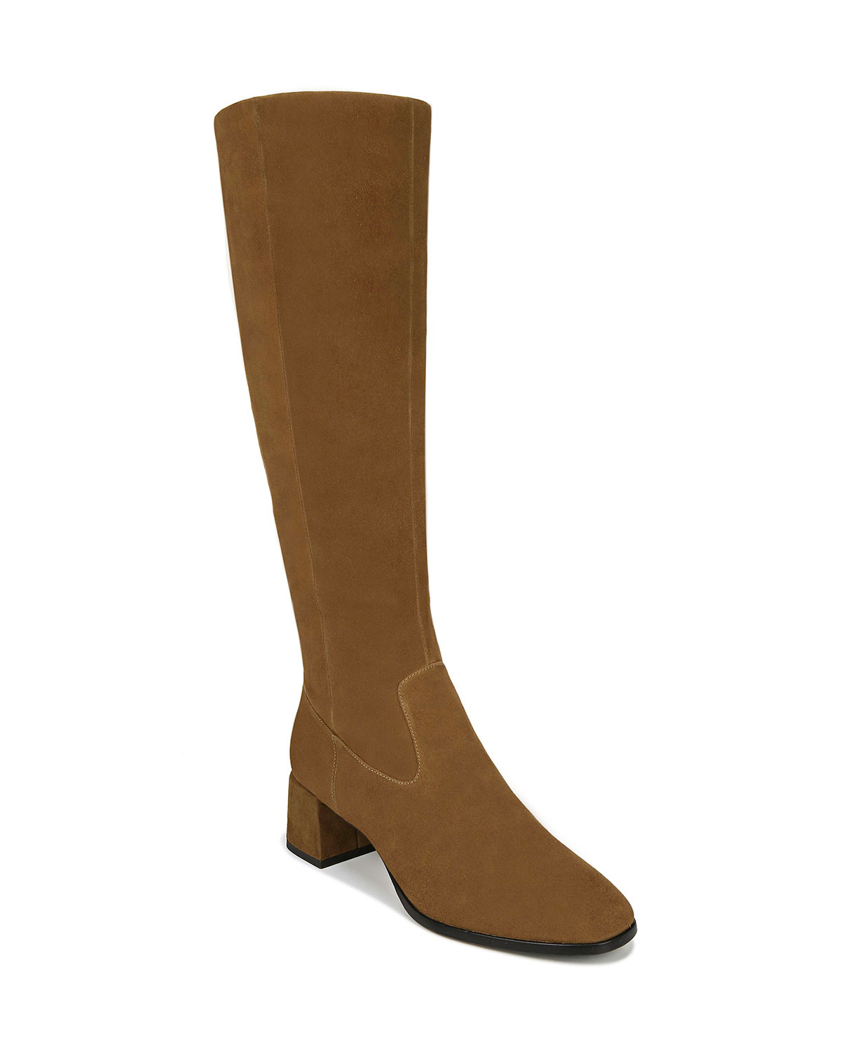 Via Spiga Boots SANORA TO-THE-KNEE BOOTS