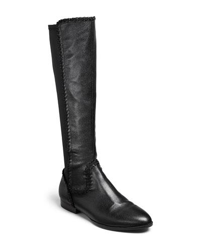 Gemma Waterproof Knee Boots