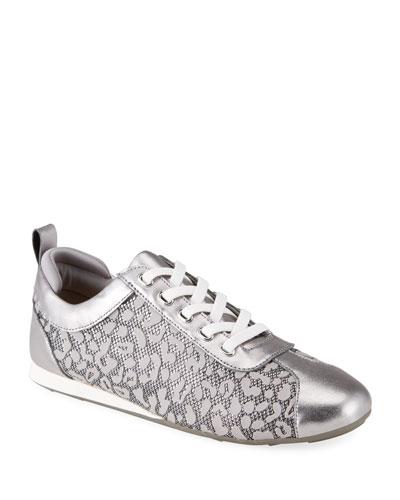 Taryn Rose Flat Womens Shoes | Neiman