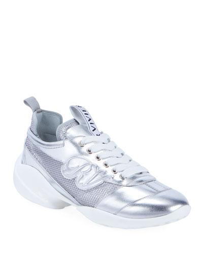Viv' Sprint Sneakers
