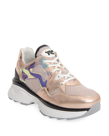 NeroGiardini E010790D Sneakers