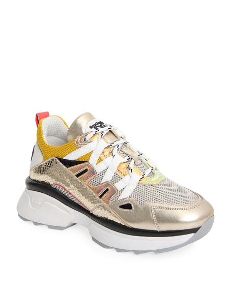 NeroGiardini E010798D Sneakers