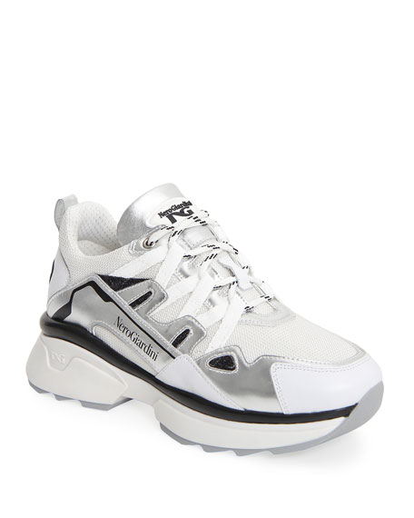 NeroGiardini E010807D Sneakers