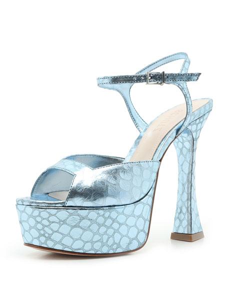 Schutz Lolyta Sandals