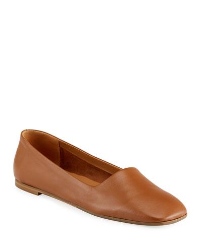 Cognac Womens Shoes | Neiman Marcus