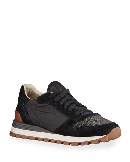 Shoes WoOoW NMX5688_mp.jpg