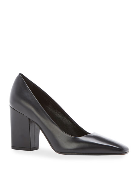 Marion Parke Whitney Classic Office Pumps