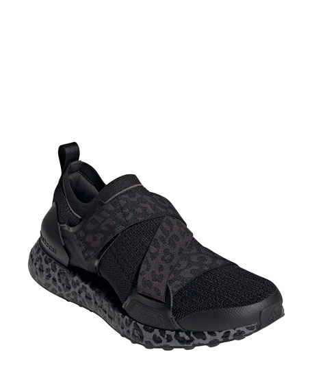 adidas by Stella McCartney Ultraboost Knit Trainer Sneakers