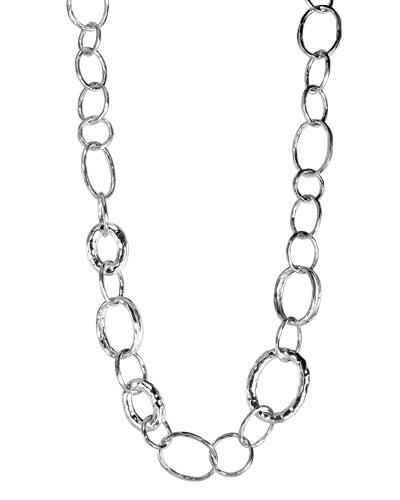 Bastille Necklace