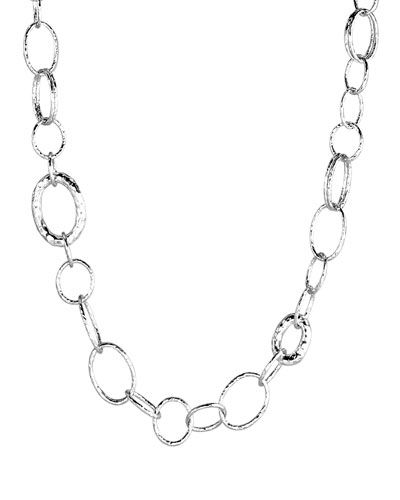 Glamazon Bastille Necklace, Long
