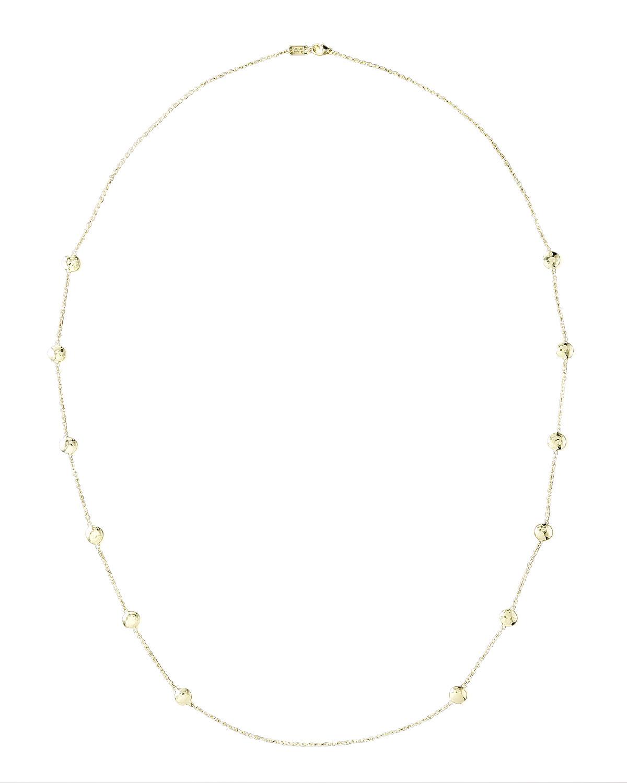 Glamazon Gelato Necklace